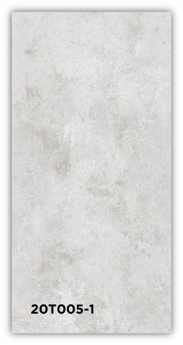 Хрустальный узор фон 20Т0005-1